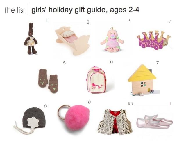 shop maileg dolls, oeuf, romp, atsuyo et akiko, pink chicken, rachel riley