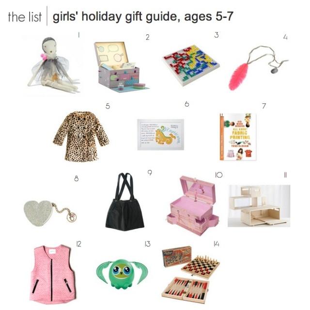 shop jess brown doll, esp 1, j.crew, atsuyo et akiko, fijit, serena and lily
