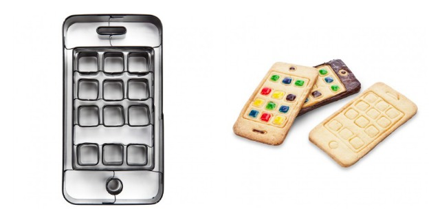 iPhone_cookie