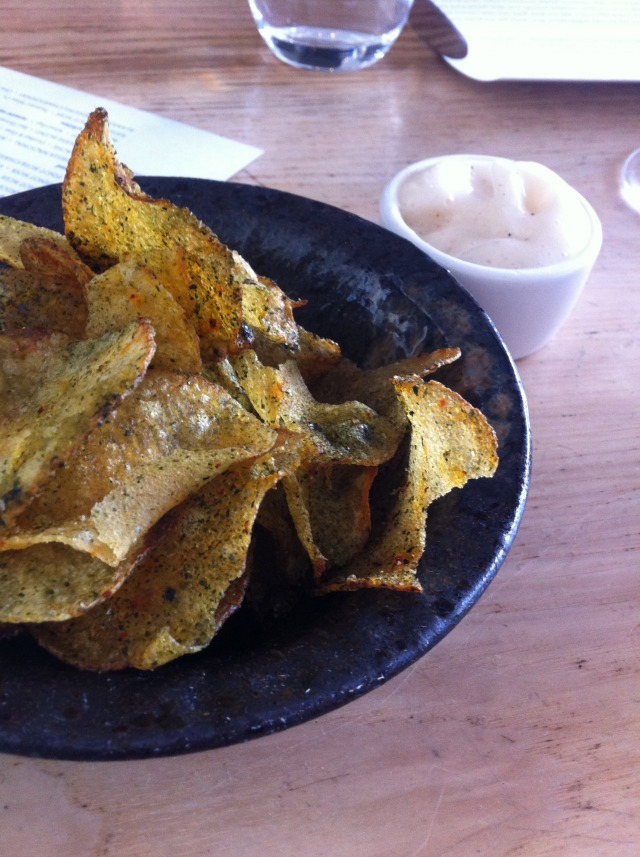 commonwealth_seaweed_chips