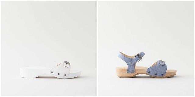dr-scholls-sandals