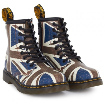 dr-martens-for-kids