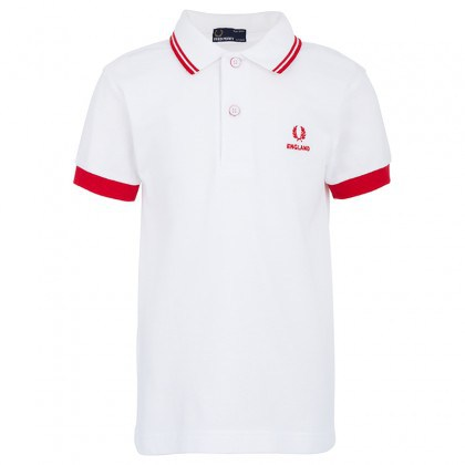 fred-perry-england-polo