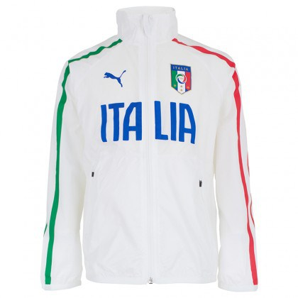 world-cup-italy-jacket