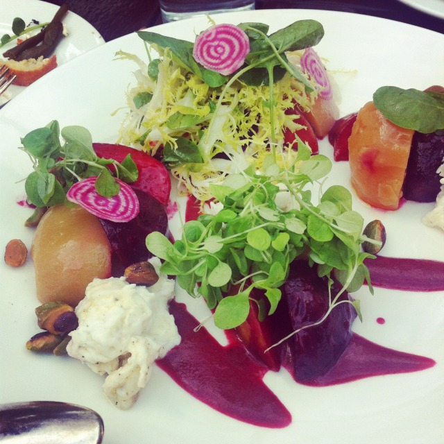 the-lark-beet-salad