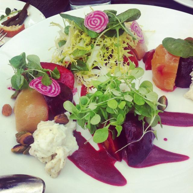 the-lark-beet-salad