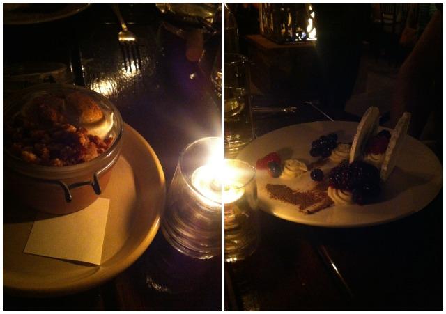 the-lark-desserts
