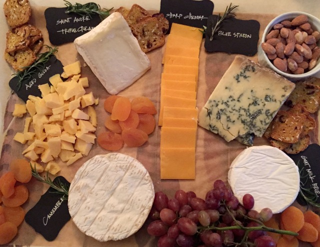 halloween-party-cheese-platter