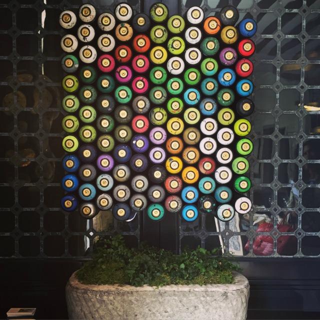 spray-paint-can-art