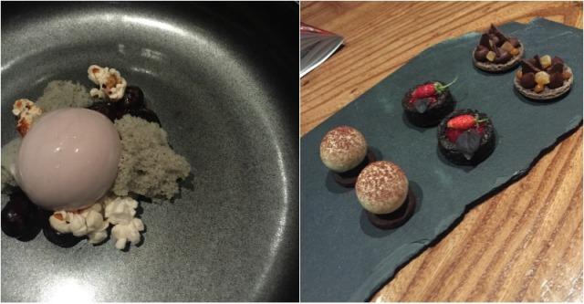 lazy-bear-dessert-aug2015