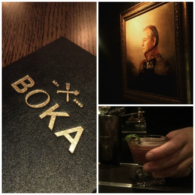 boka-chicago-trip