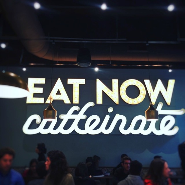 eat-now-goddess-and-the-baker-chicago