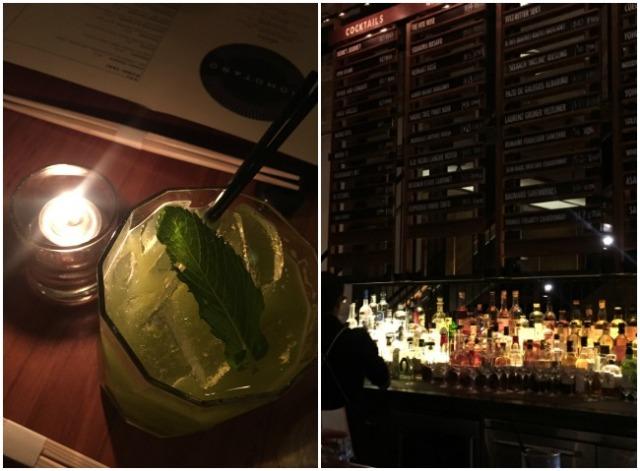 momotaro-chicago-cocktails-lgreen