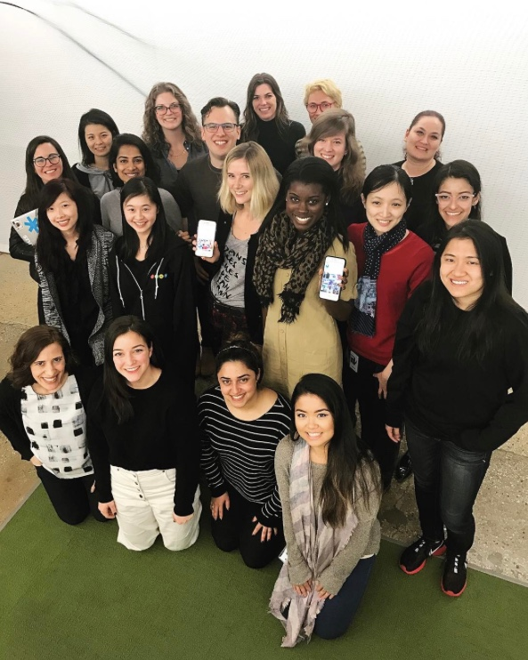 instagram-office-nyc-womens-day