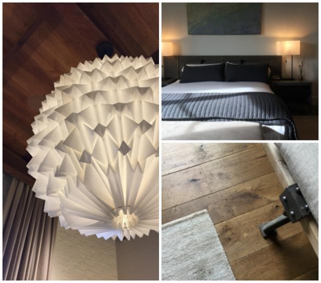 single-thread-farm-inn-guest-room