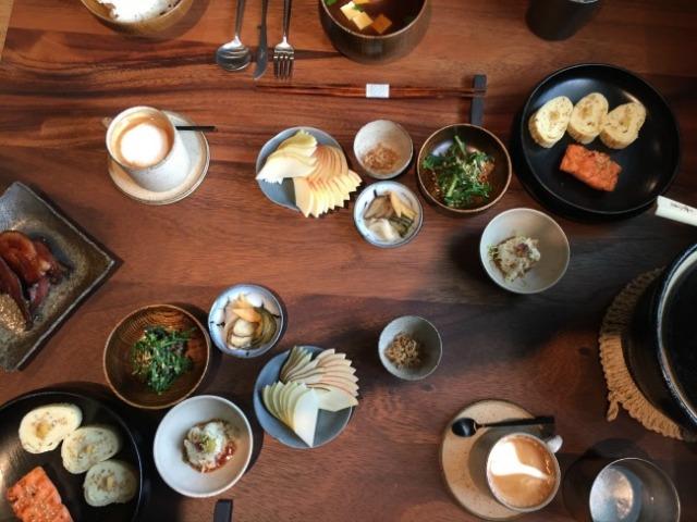 single-thread-farm-japanese-breakfast