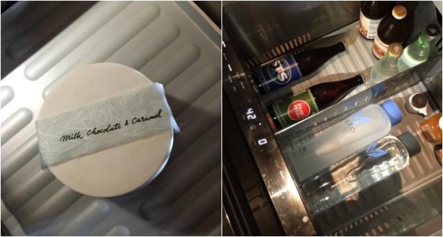 single-thread-guest-room-fridge