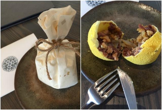 single-thread-guest-room-meyer-lemon-ganache