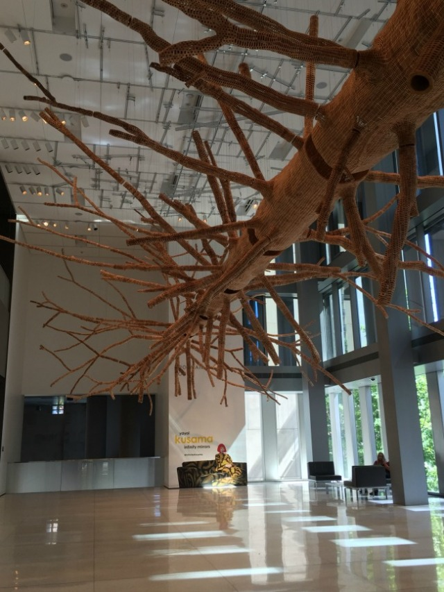 middle-fork-seattle-art-museum