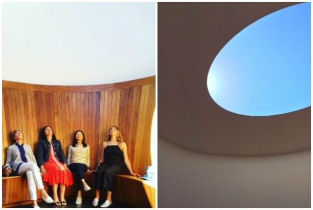 james-turrell-skyspace