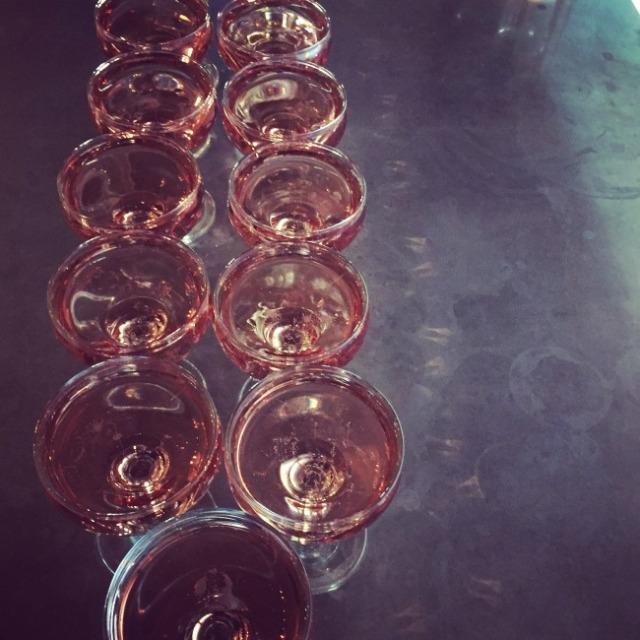 lark-rose-wine