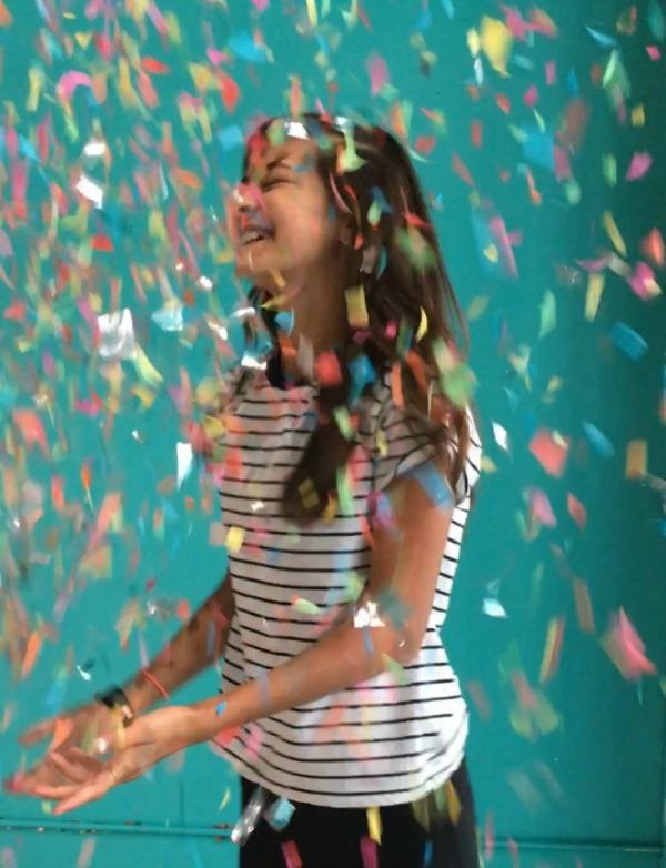 colorfactory-confetti-lbg