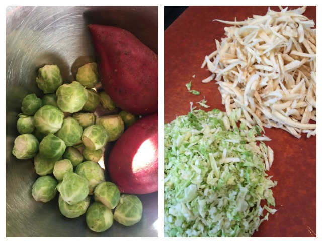 ingredients-brussel-sprouts-sweet-potatoes